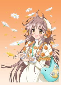 Rating: Safe Score: 14 Tags: hanato_kobato kobato User: herpderp
