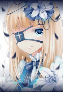 Rating: Safe Score: 12 Tags: eyepatch stari User: charunetra