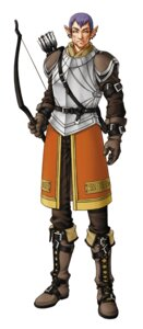 Rating: Safe Score: 2 Tags: elf ishikawa_fumi male pointy_ears roland_lazarus suikoden suikoden_iii User: Radioactive