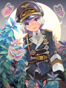 Rating: Safe Score: 27 Tags: serenade uniform User: blooregardo