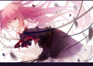 Rating: Safe Score: 20 Tags: dress kaname_madoka puella_magi_madoka_magica raicy User: charunetra