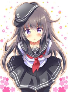 Rating: Safe Score: 50 Tags: akatsuki_(kancolle) kantai_collection seifuku shinekalta User: 椎名深夏
