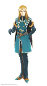 Rating: Safe Score: 4 Tags: fujishima_kousuke jade_curtis male tales_of tales_of_the_abyss User: Radioactive