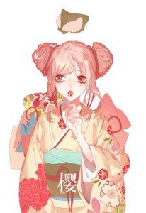 Rating: Safe Score: 13 Tags: dj.adonis kimono User: charunetra