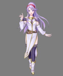 Rating: Questionable Score: 8 Tags: armor duplicate fire_emblem fire_emblem:_seisen_no_keifu fire_emblem_genealogy_of_the_holy_war fire_emblem_heroes nintendo shioemon_(intelligent_systems) tagme tailtiu thighhighs transparent_png User: Radioactive