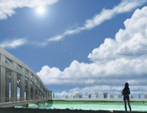 Rating: Safe Score: 8 Tags: arakawa_under_the_bridge hoshi_(arakawa) ichinomiya_kou iron_brothers_(arakawa) kappa_(arakawa) nino_(arakawa) shiro_(arakawa) siraha sister_(arakawa) User: SubaruSumeragi