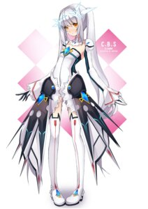 Rating: Safe Score: 54 Tags: aliasing elsword eve_(elsword) sheltea thighhighs User: Zenex