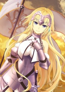 Rating: Safe Score: 27 Tags: armor aya_(pixiv24068952) fate/apocrypha fate/grand_order fate/stay_night jeanne_d'arc jeanne_d'arc_(fate/apocrypha) ruler_(fate/apocrypha) sword User: mash