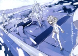 Rating: Safe Score: 13 Tags: accelerator haimura_kiyotaka male to_aru_majutsu_no_index User: Radioactive