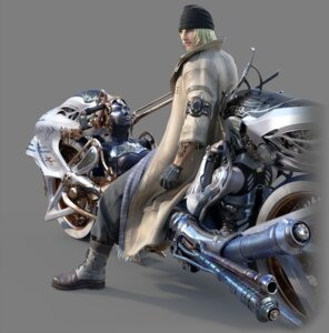 Rating: Safe Score: 9 Tags: cg final_fantasy final_fantasy_xiii male shiva snow_villiers square_enix transparent_png User: 落油Я