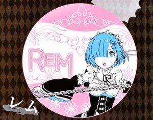 Rating: Questionable Score: 5 Tags: crease maid re_zero_kara_hajimeru_isekai_seikatsu rem_(re_zero) tagme weapon User: SoS_DAN