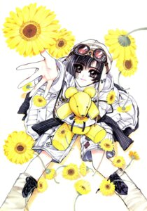 Rating: Safe Score: 3 Tags: clamp nekoi_yuzuriha x User: Share