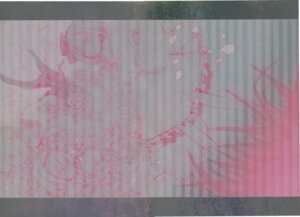 Rating: Safe Score: 4 Tags: cropme monochrome niji_no_saki shimeko touhou User: ender
