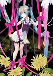 Rating: Safe Score: 46 Tags: hatsune_miku tsukimiya_sei vocaloid User: tbchyu001