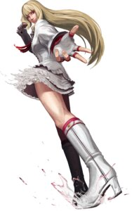 Rating: Safe Score: 20 Tags: capcom dress emilie_de_rochefort lolita_fashion street_fighter_x_tekken tekken teshigawara_kazuma User: majoria