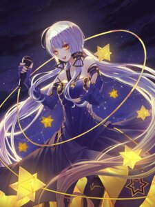 Rating: Safe Score: 28 Tags: dress kancell vocaloid xingchen User: AnoCold