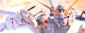 Rating: Safe Score: 17 Tags: gundam gundam_unicorn katoki_hajime mecha unicorn_gundam User: DDD