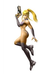 Rating: Safe Score: 15 Tags: cg jpeg_artifacts metroid samus_aran User: Feito