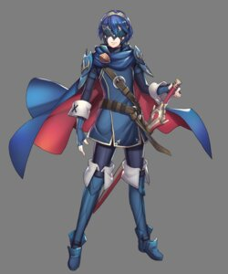 Rating: Questionable Score: 3 Tags: fire_emblem fire_emblem_heroes fire_emblem_kakusei lucina_(fire_emblem) maiponpon_(intelligent_systems) nintendo sword transparent_png User: Radioactive