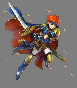 Rating: Questionable Score: 3 Tags: fire_emblem fire_emblem:_rekka_no_ken fire_emblem_heroes meka_(otari7902) nintendo roy sword tagme transparent_png User: Radioactive