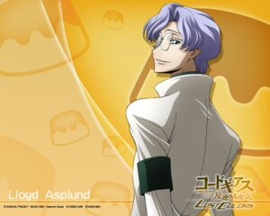 Rating: Safe Score: 6 Tags: code_geass kimura_takahiro lloyd_asplund male wallpaper User: posie