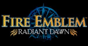 Rating: Safe Score: 4 Tags: fire_emblem logo nintendo User: Radioactive