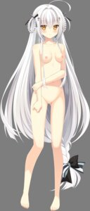 Rating: Questionable Score: 55 Tags: deatte_5-fun_wa_ore_no_mono!_jikan_teishi_to_atropos hulotte ikegami_akane naked nipples tagme transparent_png User: Radioactive