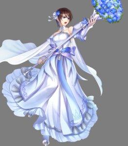 Rating: Safe Score: 5 Tags: dress fire_emblem fire_emblem:_souen_no_kiseki fire_emblem_heroes heels mattsun nintendo tagme tanis transparent_png wedding_dress User: Radioactive