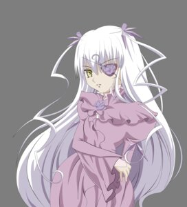 Rating: Safe Score: 5 Tags: barasuishou lolita_fashion rozen_maiden transparent_png vector_trace User: boon
