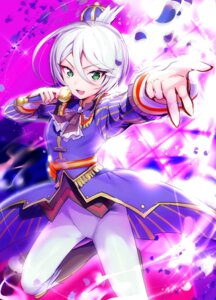 Rating: Questionable Score: 34 Tags: konbu_wakame pripara shikyoin_hibiki User: nphuongsun93