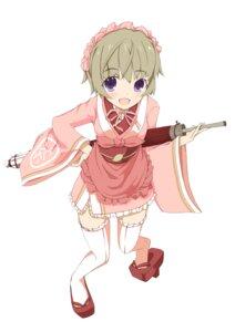 Rating: Safe Score: 16 Tags: japanese_clothes lolita_fashion natsuki_yuu_(pixiv1164835) thighhighs wa_lolita User: Nekotsúh