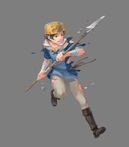 Rating: Questionable Score: 1 Tags: donnel fire_emblem fire_emblem_heroes fire_emblem_kakusei nintendo okaya torn_clothes transparent_png User: Radioactive