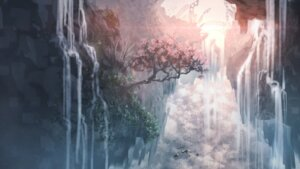 Rating: Safe Score: 59 Tags: landscape smile_(qd4nsvik) wallpaper User: Noodoll