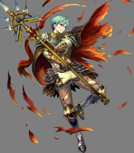 Rating: Questionable Score: 1 Tags: armor asatani_tomoyo ephraim fire_emblem fire_emblem:_seima_no_kouseki fire_emblem_heroes nintendo tagme torn_clothes transparent_png weapon User: Radioactive