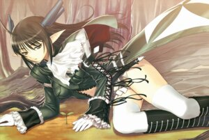 Rating: Safe Score: 45 Tags: shining_tears shining_wind shining_world thighhighs tony_taka xecty_ein User: Lore