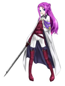 Rating: Safe Score: 16 Tags: code_geass cornelia_li_britannia kurogoma_(summer) User: Radioactive