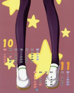 Rating: Safe Score: 2 Tags: clannad ibuki_fuuko nanao_naru User: admin2