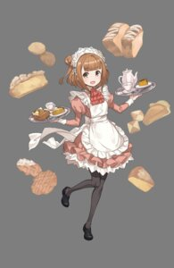 Rating: Safe Score: 18 Tags: beatrice_(princess_principal) maid princess_principal tagme transparent_png waitress User: NotRadioactiveHonest
