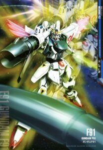 Rating: Safe Score: 12 Tags: gun gundam gundam_f91 gundam_f91_(mecha) mecha ueda_youichi User: drop