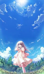 Rating: Safe Score: 53 Tags: chikotam dress eden game_cg sion User: manroth124