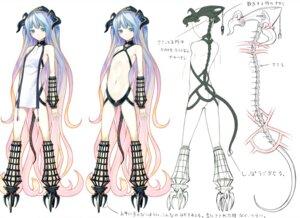 Rating: Questionable Score: 38 Tags: character_design kimura_daisuke User: zero|fade