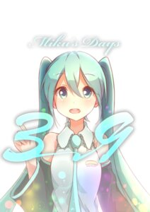 Rating: Safe Score: 23 Tags: hatsune_miku tagme vocaloid User: aihost