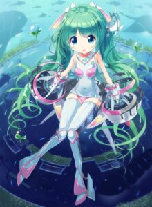 Rating: Questionable Score: 16 Tags: kankurou mecha_musume User: Hentar