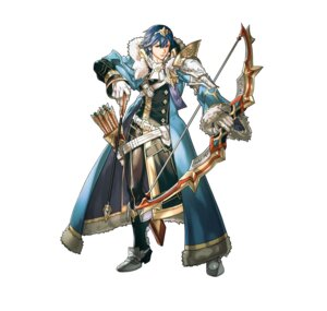 Rating: Questionable Score: 4 Tags: fire_emblem fire_emblem_heroes fire_emblem_kakusei heels hino_shinnosuke krom nintendo weapon User: fly24