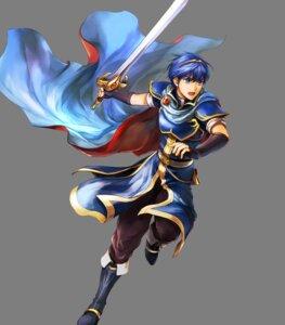 Rating: Questionable Score: 1 Tags: armor fire_emblem fire_emblem:_shin_ankoku_ryuu_to_hikari_no_ken fire_emblem_heroes marth nintendo sword tagme transparent_png wada_sachiko User: Radioactive