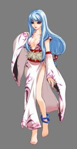 Rating: Safe Score: 13 Tags: cleavage kimono lunia transparent_png yuki User: Shamensyth