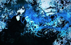 Rating: Safe Score: 28 Tags: 528_(rin200028) hatsune_miku vocaloid User: mattiasc02