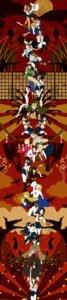 Rating: Safe Score: 11 Tags: austria belarus china crossover france fujiyoshi_harumi fuura_kafuka greece hetalia_axis_powers hito_nami hungary iceland itoshiki_nozomu itoshiki_rin japan kaga_ai kimono kimura_kaere kitsu_chiri kobushi_abiru komori_kiri liechtenstein lithuania megane norway otonashi_meru oura_kanako poland sayonara_zetsubou_sensei seifuku sekiutsu_maria_taro switzerland tsunetsuki_matoi uli User: charunetra