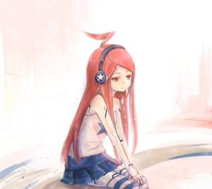 Rating: Safe Score: 7 Tags: headphones miki_(vocaloid) naive vocaloid User: DragonSushi