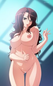 Rating: Explicit Score: 40 Tags: censored gundam gundam_00 naked nipples pussy sumeragi_lee_noriega tadano_akira User: abdd